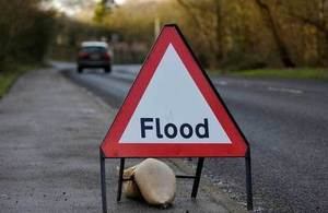 World First Flood Re scheme open for business