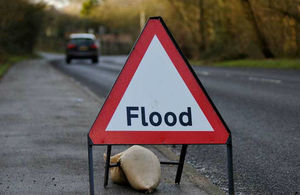 New funding for flood affected businesses