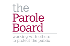 Licence Conditions and how the Parole Board use them