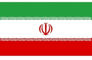Thinking of exporting to Iran when sanctions are lifted?