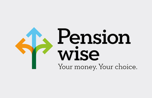 Government warning: arm yourself with the facts, don't lose your pension to scammers