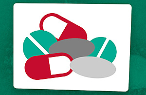 Government response: Commission on Human Medicines advice on ibuprofen and coronavirus (COVID 19)