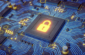 Plans to strengthen NHS cyber security announced