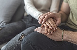 Home Office extends bereavement scheme to NHS support staff and social care workers