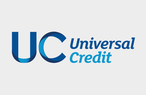 Universal Credit in all jobcentres in the Humber and north east Yorkshire