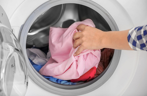 Competition concerns over university laundry merger